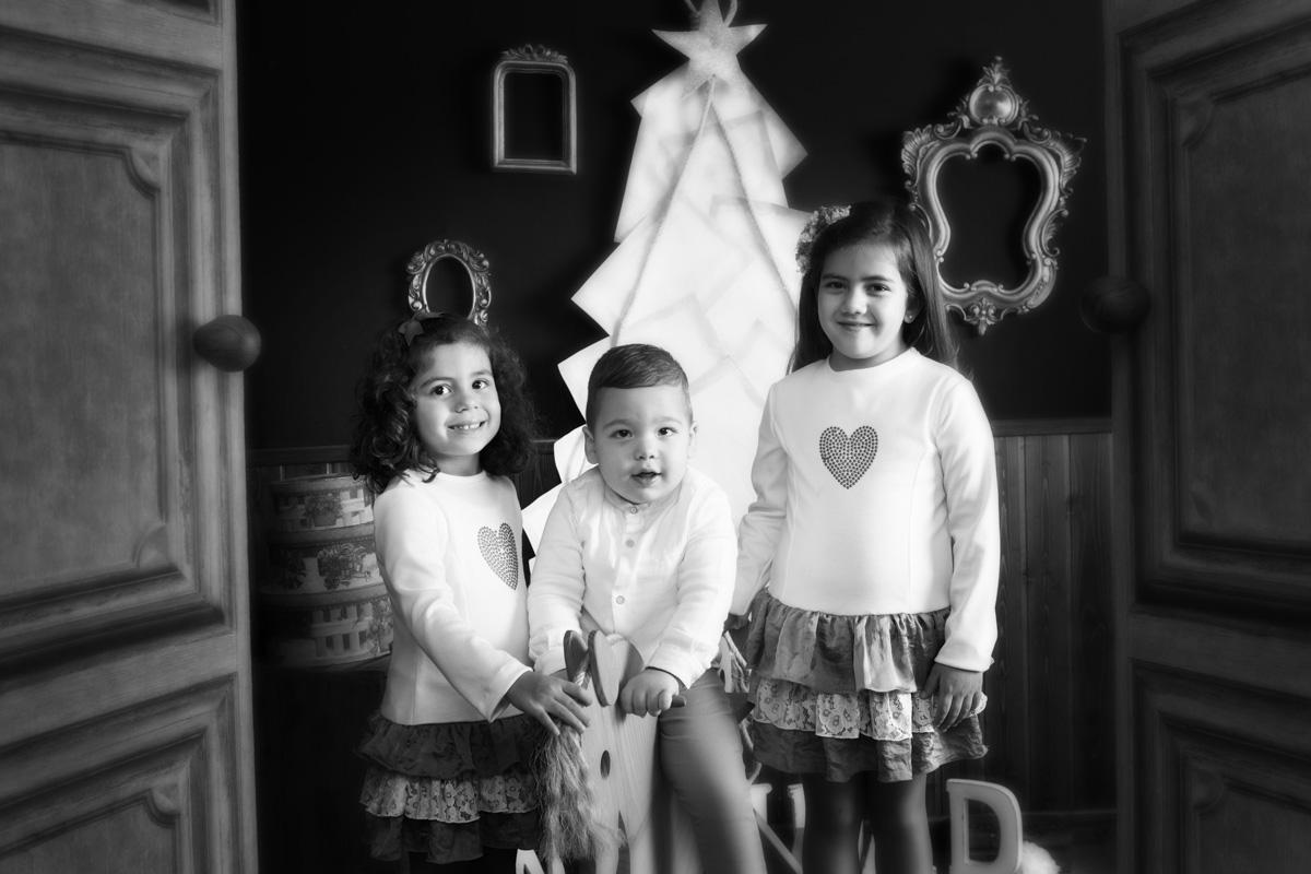 fotos de primos
