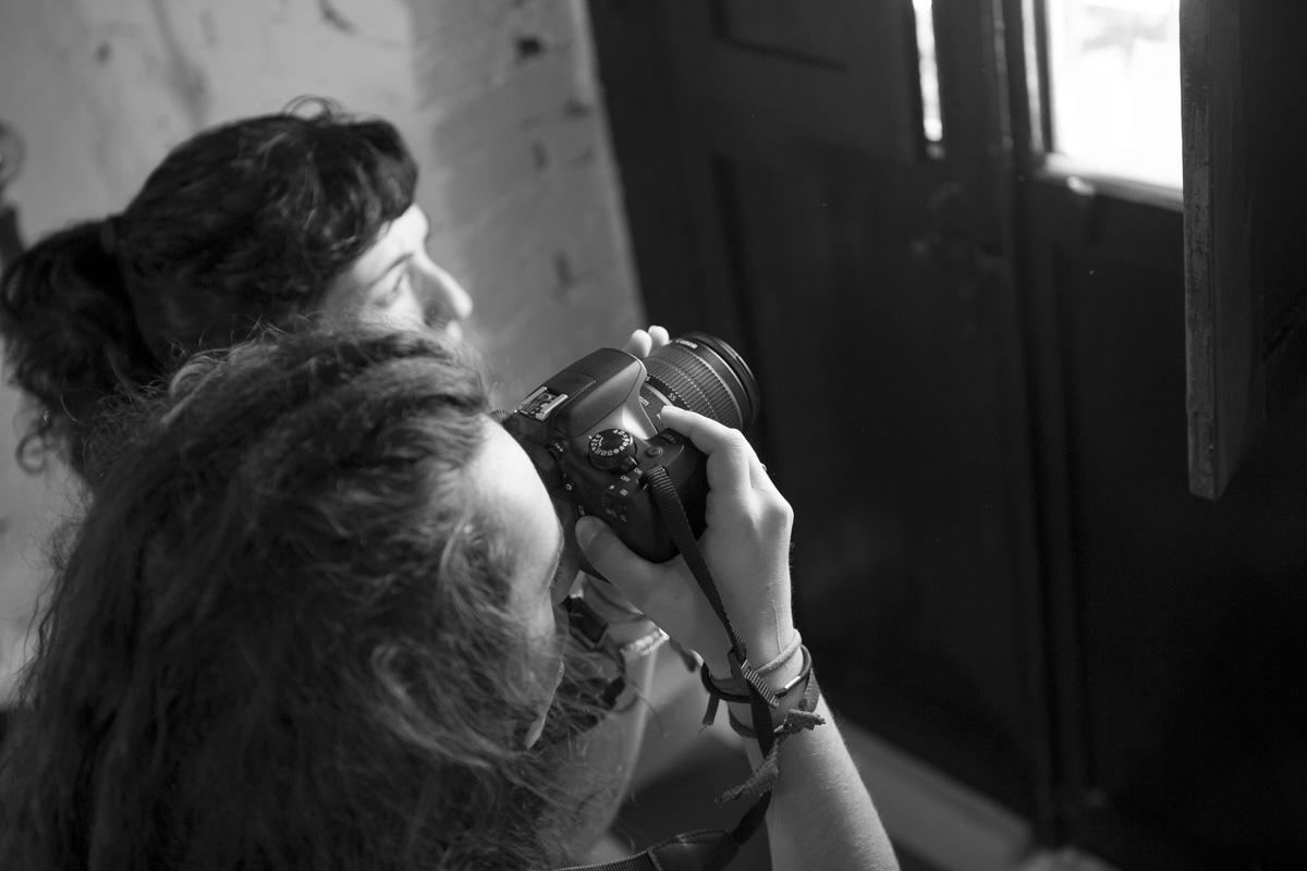 cursofotografiaparajovenes-21