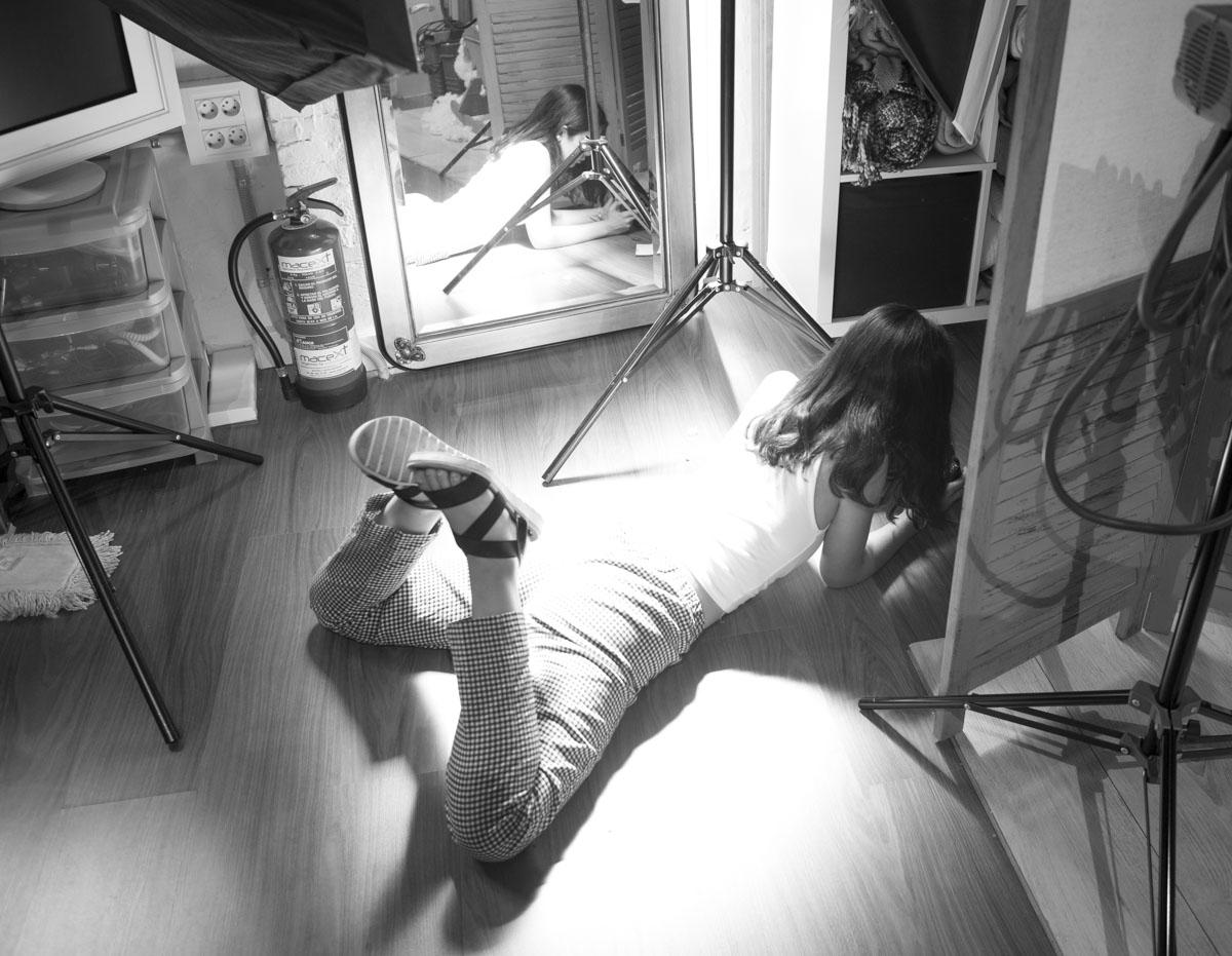 cursofotografiaparajovenes-22