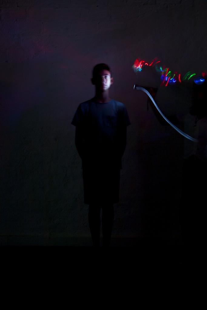 iicursofotografiapara-jovenes_lightpainting-2