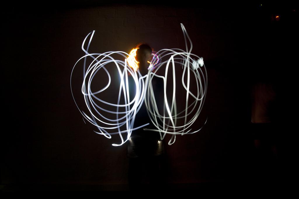 iicursofotografiapara-jovenes_lightpainting-5