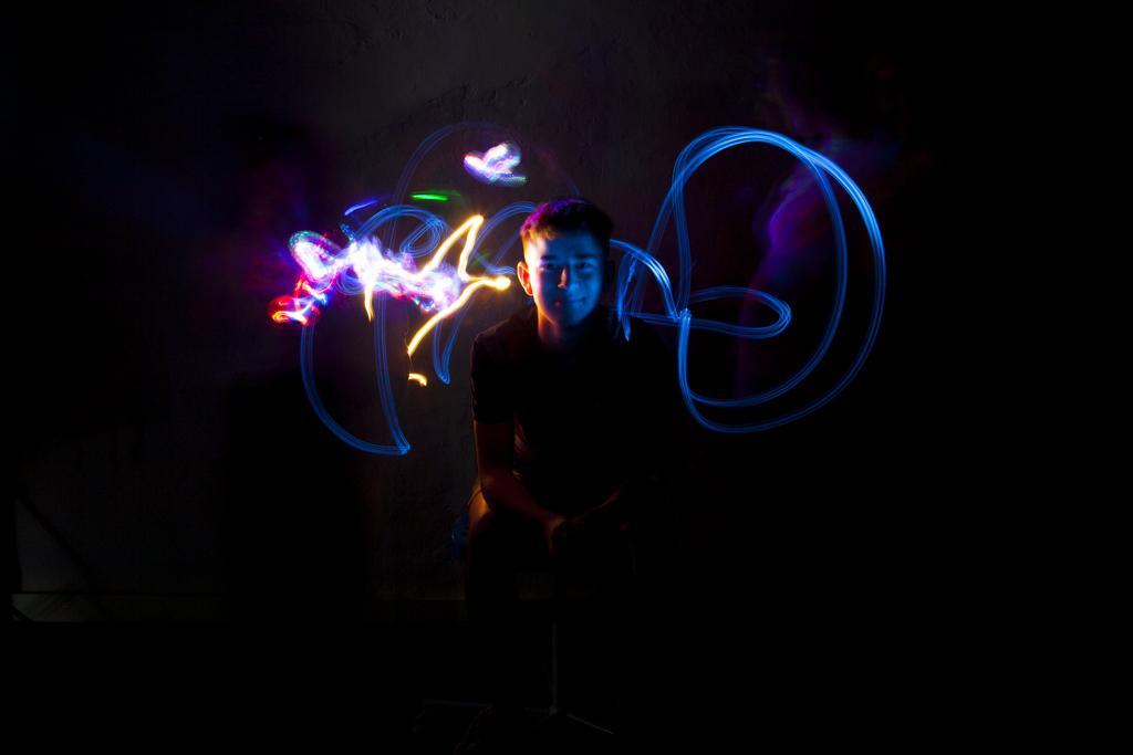 iicursofotografiapara-jovenes_lightpainting-6