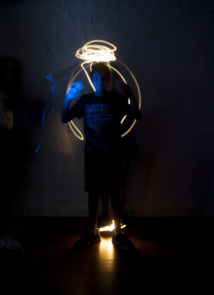 iicursofotografiapara-jovenes_lightpainting-7