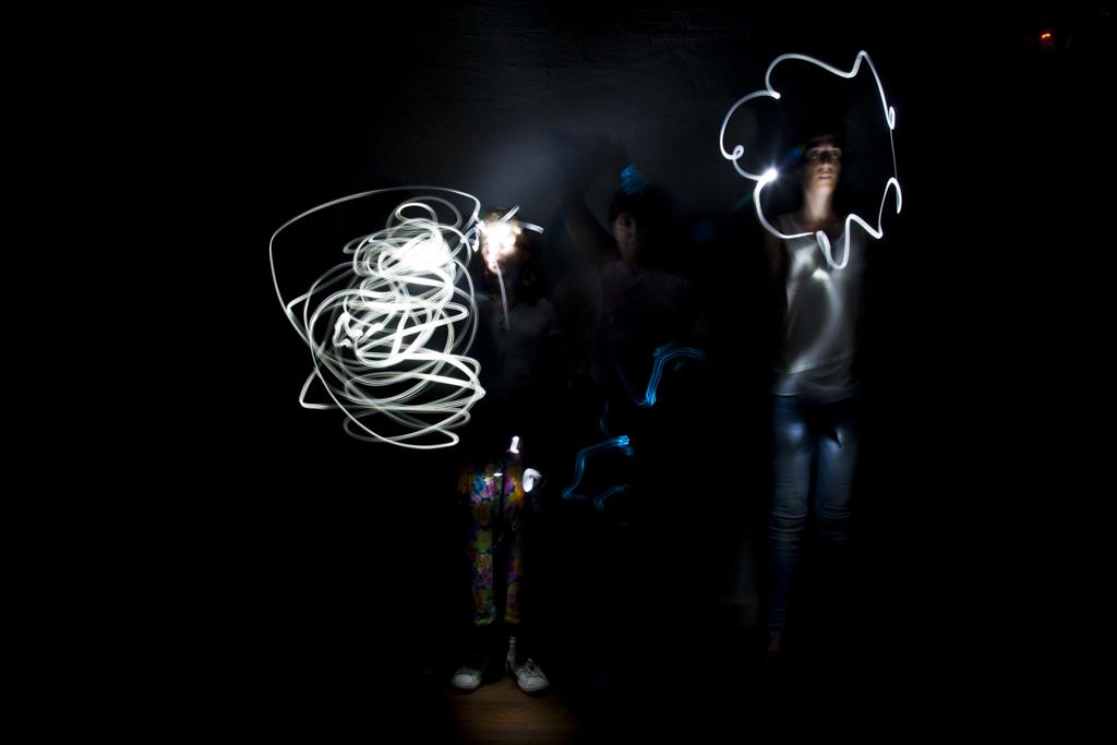 iicursofotografiapara-jovenes_lightpainting-8