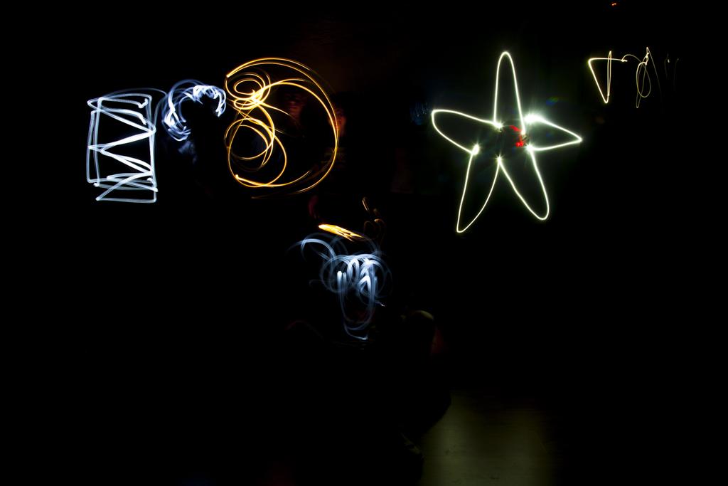 iicursofotografiapara-jovenes_lightpainting-9