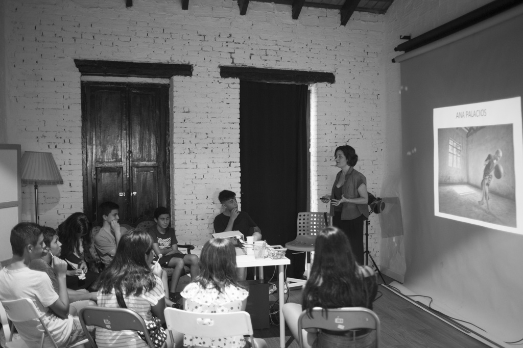 iicursofotografiapara-jovenes_teoria-grupo-1