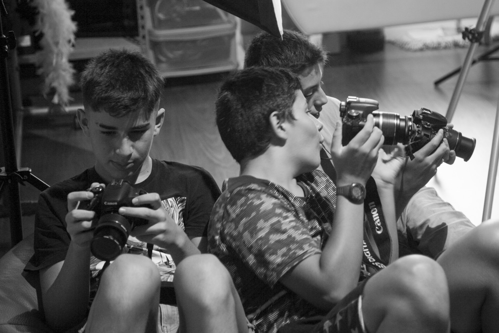 iicursofotografiapara-jovenes_teoria-grupo-2