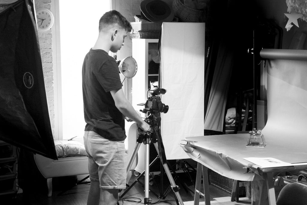 iicursofotografiapara-jovenes_teoria-grupo-3