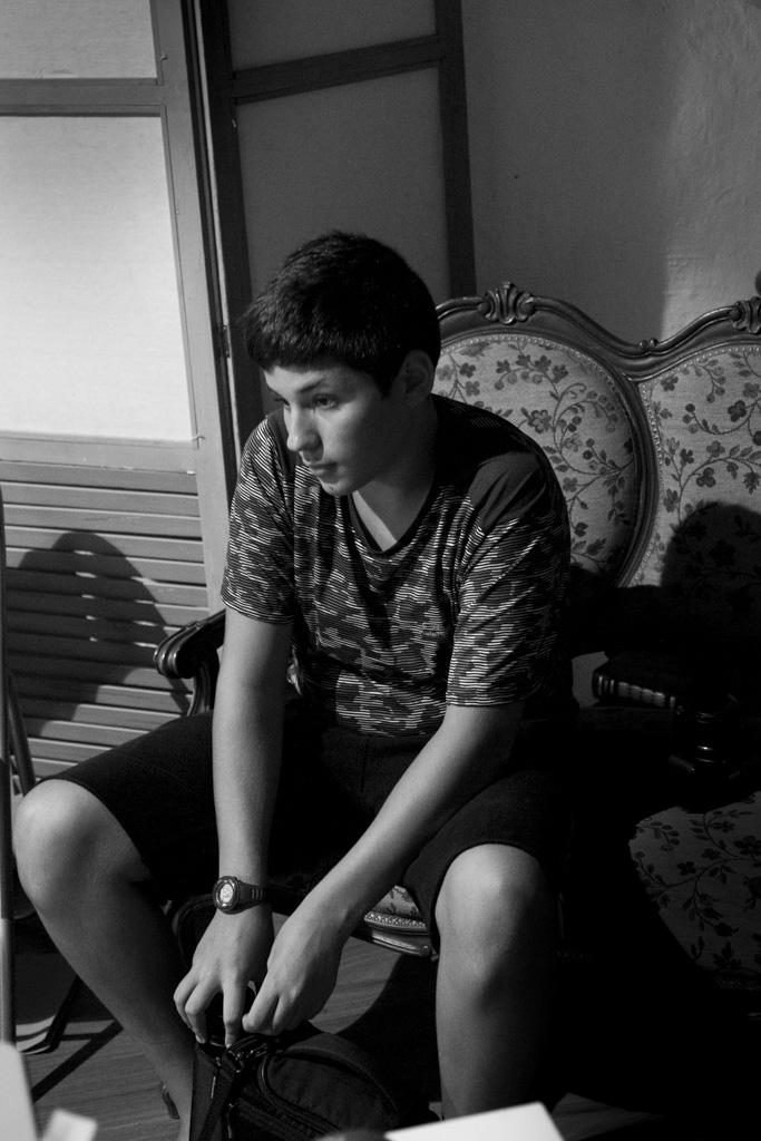 iicursofotografiapara-jovenes_teoria-grupo-4