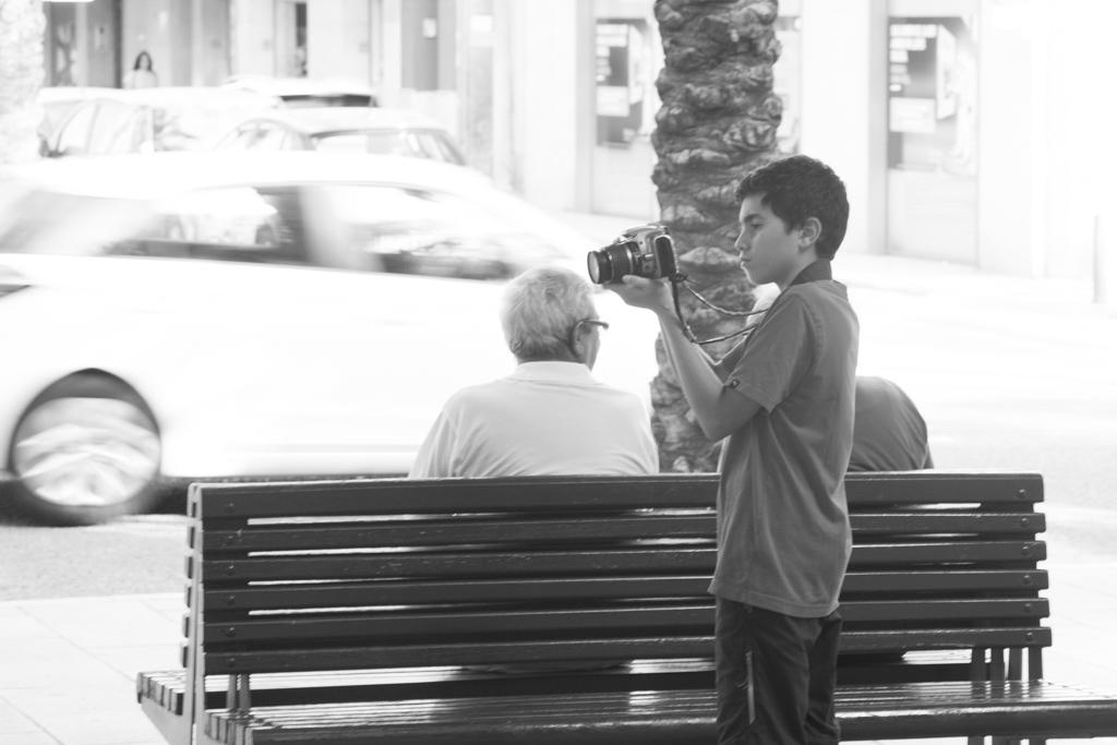 iicursofotografiaparajovenes_callejera-10