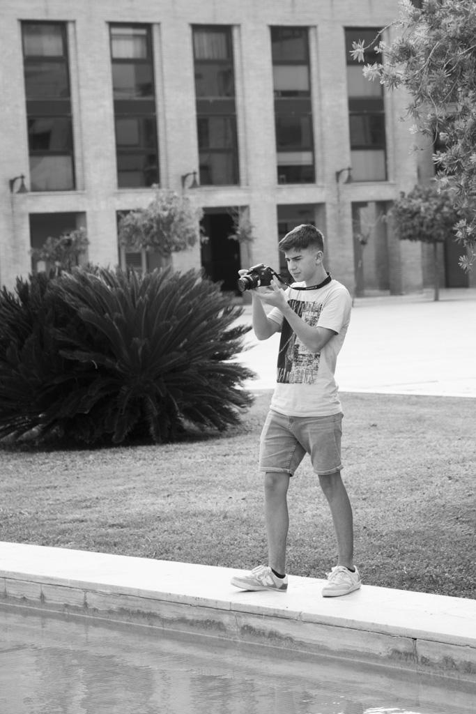 iicursofotografiaparajovenes_callejera-11