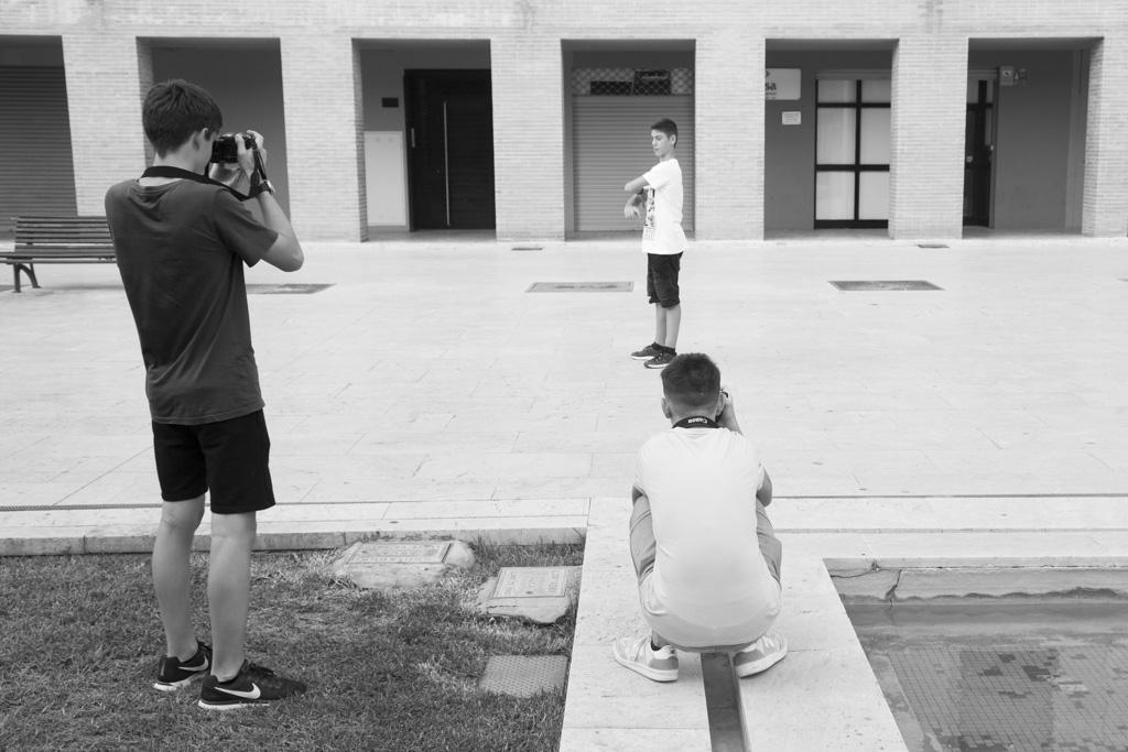 iicursofotografiaparajovenes_callejera-12