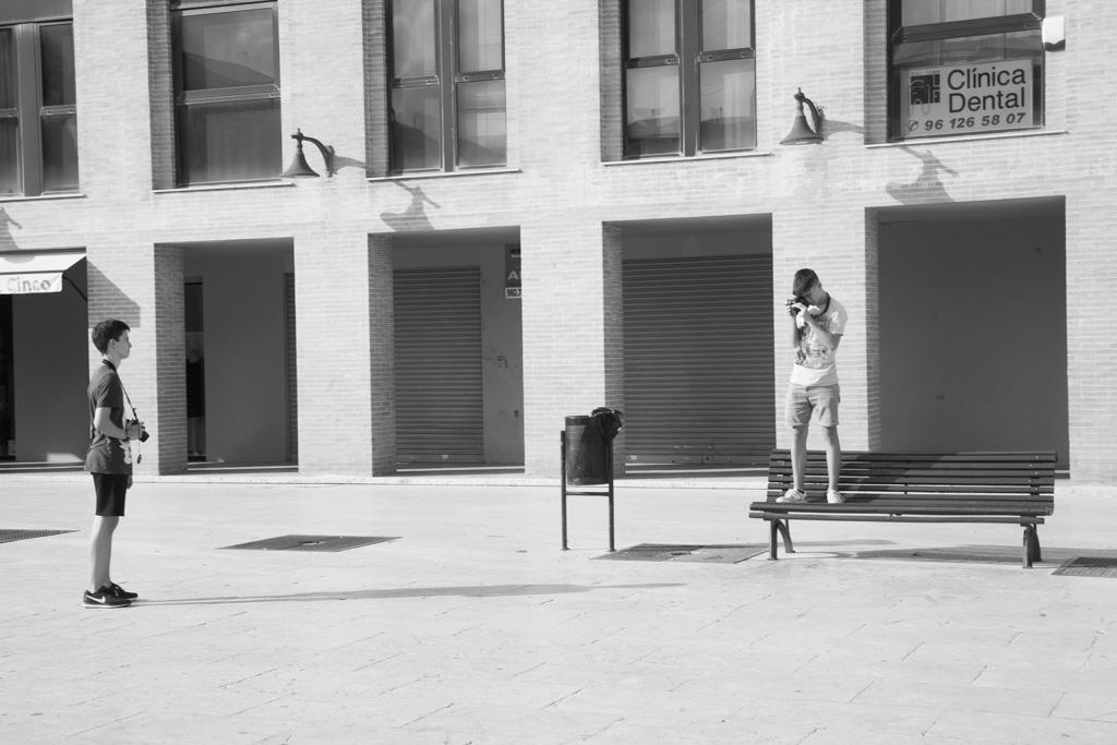 iicursofotografiaparajovenes_callejera-15