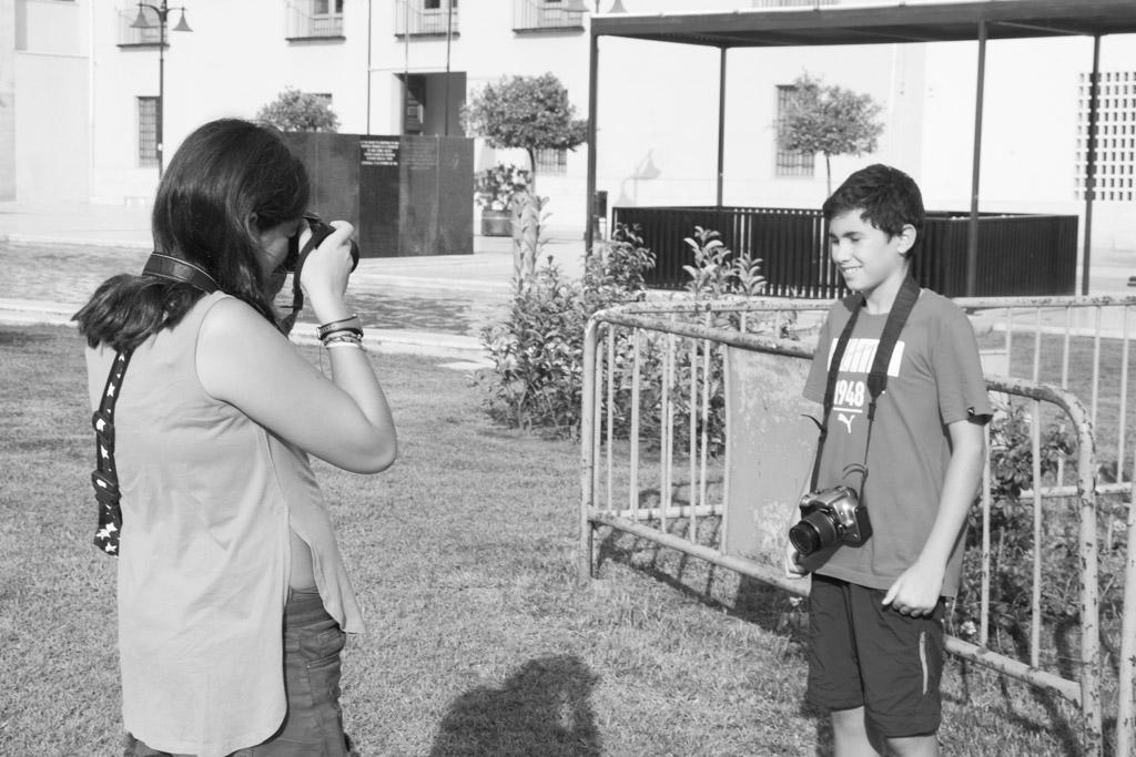 iicursofotografiaparajovenes_callejera-16