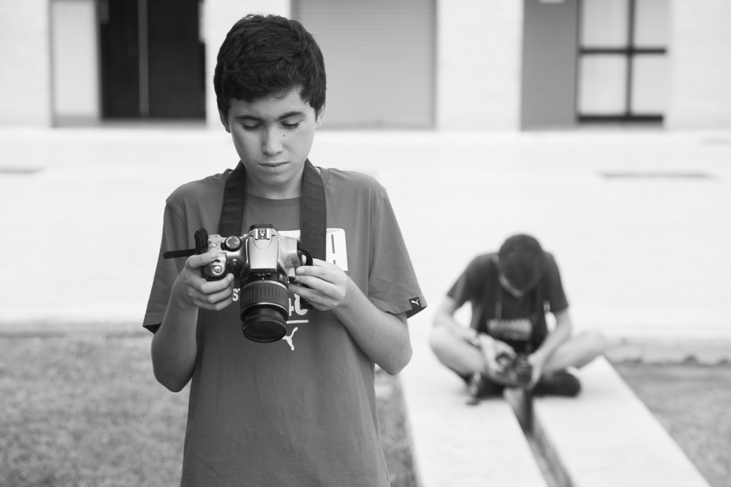 iicursofotografiaparajovenes_callejera-17