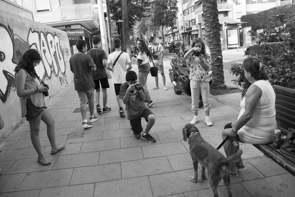 iicursofotografiaparajovenes_callejera-18