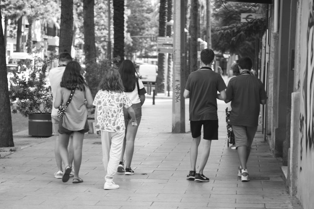 iicursofotografiaparajovenes_callejera-2