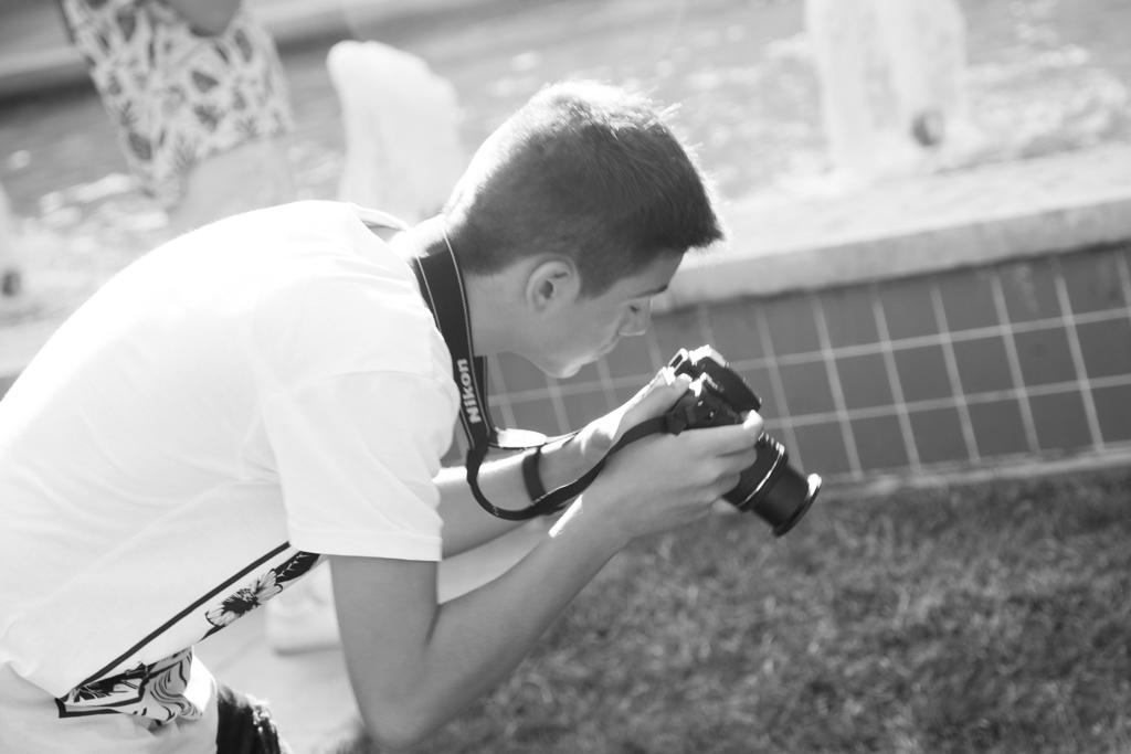 iicursofotografiaparajovenes_callejera-5