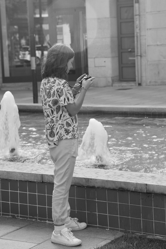 iicursofotografiaparajovenes_callejera-6