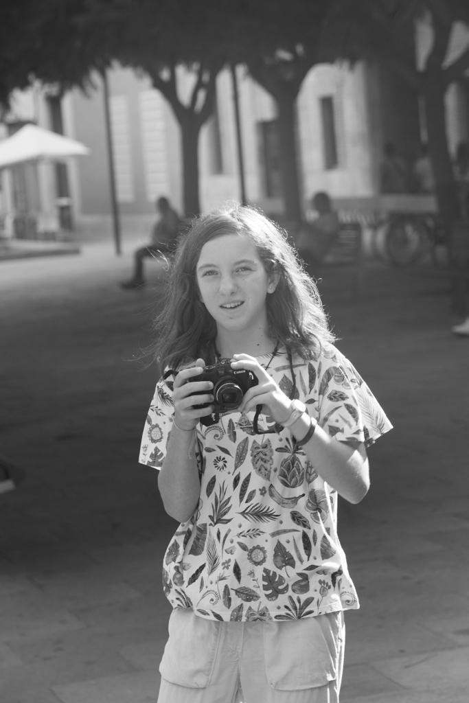 iicursofotografiaparajovenes_callejera-8