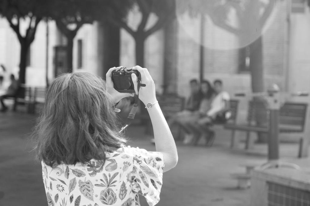 iicursofotografiaparajovenes_callejera-9