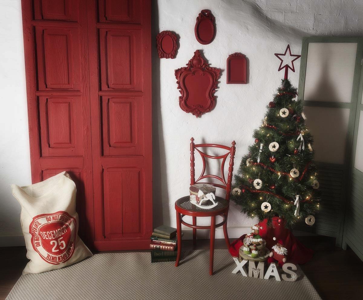 decorado_navidad_rojo_2018-1